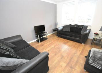 Thumbnail 2 bedroom flat to rent in Picardy Court, Rose Street, Aberdeen