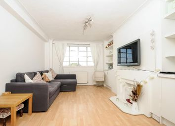 Thumbnail 2 bed flat for sale in The High Parade, Streatham High Road, London