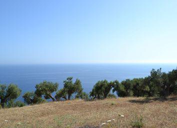 Thumbnail Land for sale in Paliouri, Chalkidiki, Gr