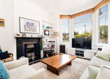 Thumbnail 4 bed semi-detached house for sale in Langler Road, London