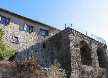 Thumbnail 3 bed semi-detached house for sale in Zeri, Massa And Carrara, Italy