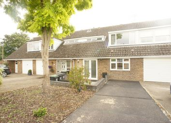 Thumbnail 4 bedroom property to rent in Roundhills, Waltham Abbey