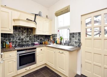Thumbnail 3 bedroom terraced house for sale in Duncombe Street, Sheffield, South Yorkshire