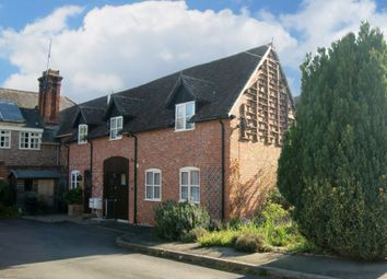 Thumbnail 2 bed terraced house for sale in College Court, Tenbury Wells