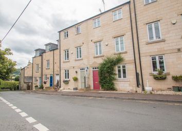 Thumbnail 5 bedroom terraced house to rent in Stamages Lane, Painswick, Stroud