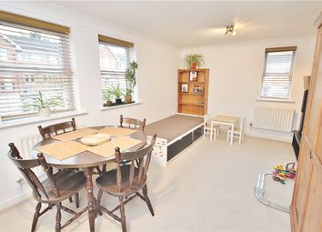 Thumbnail 2 bed flat to rent in Bowater Gardens, Lower Sunbury