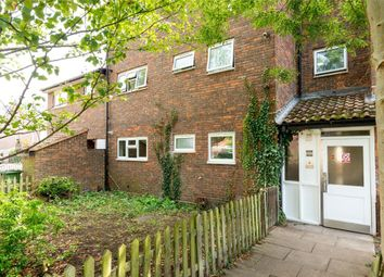 Thumbnail 2 bed flat for sale in St. Johns Drive, Walton-On-Thames