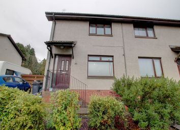 Birnam Place, Dundee, Angus, . DD2 property
