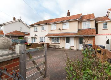 Thumbnail 3 bed property for sale in St. Gregorys Close, Deal