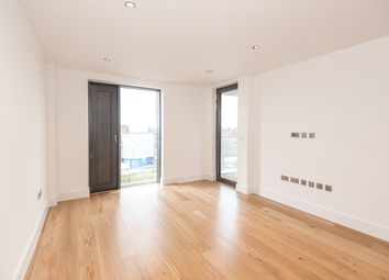 Thumbnail 1 bed flat to rent in Hudson House, Faraday Road, Ladbroke Grove