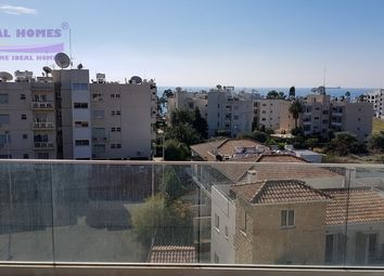 Thumbnail 3 bed apartment for sale in Tourist Area, Limassol (City), Limassol, Cyprus