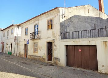 Thumbnail 4 bed town house for sale in Penela, Espinhal, Penela, Coimbra, Central Portugal