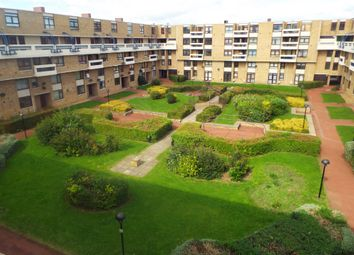 Thumbnail 1 bed flat for sale in Collingwood Court, Marlborough Park, Sulgrave