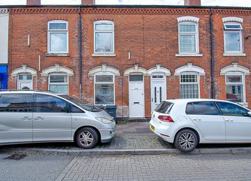 3 bed terraced house for sale in Havelock Road, Birmingham, West Midlands B8
