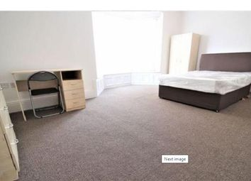 Thumbnail 1 bed flat to rent in Woodlands Road, Middlesbrough