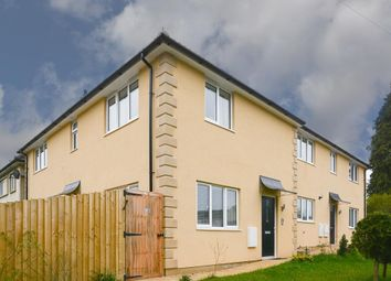 Thumbnail 1 bed flat for sale in Bences Lane, Corsham