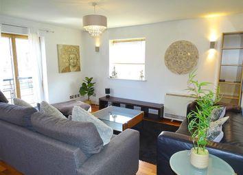2 bed flat to rent in Henke Court, Atlantic Wharf, Cardiff CF10