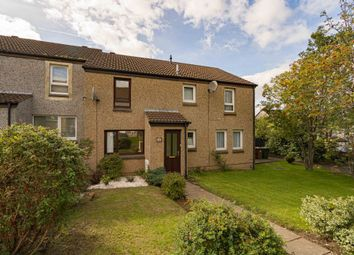 Thumbnail 2 bed property for sale in 38 North Bughtlin Brae, Edinburgh