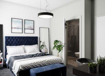 3 bed flat for sale in Portman Road, Newbury RG30