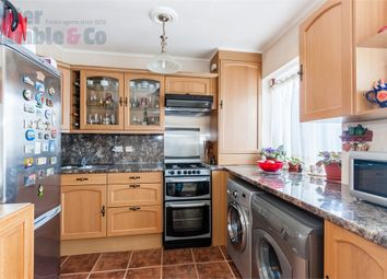 Thumbnail 4 bed terraced house for sale in Coniston Avenue, Perivale, Greenford, Greater London