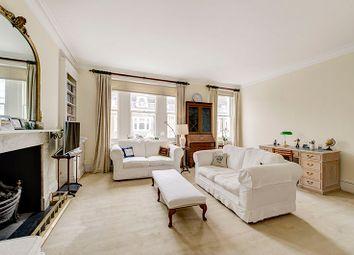 4 bed flat for sale in Westgate Terrace, London SW10