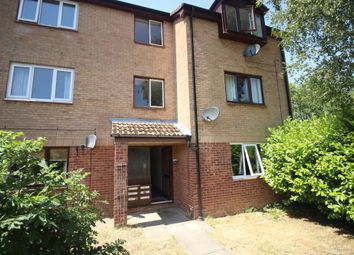 Thumbnail 2 bed flat to rent in Savick Way, Lea, Preston