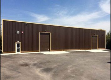 Thumbnail Warehouse to let in Unit M Lambs Farm Business Park, Swallowfield, Reading, Berkshire