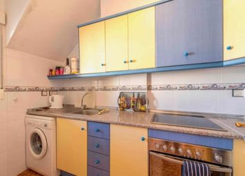 Thumbnail 1 bed bungalow for sale in Spain, Alicante, Orihuela, Dream Hills