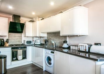 2 bed flat for sale in Rosebery Road, Southbourne, Bournemouth BH5