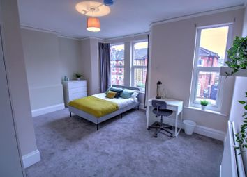 Room to rent in Clovelly Road, Southampton SO14