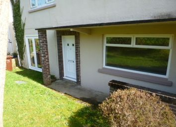 Thumbnail 2 bed flat to rent in Green Lane, Fowey