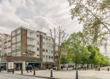 Thumbnail 1 bed flat to rent in Royal Avenue House, Chelsea