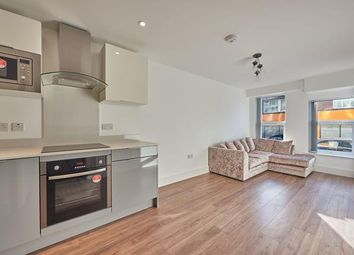 Thumbnail 1 bed flat for sale in Baddow Road, Chelmsford, Essex