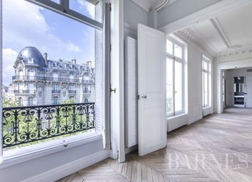 4 bed apartment for sale in Paris 8th, 75008, France