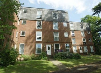 Thumbnail Property to rent in Bohemia, Hemel Hempstead