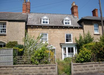 Thumbnail 4 bed property to rent in Jermyn Street, Sleaford