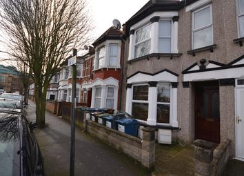 Thumbnail 2 bed maisonette for sale in St. Kildas Road, Harrow-On-The-Hill, Harrow