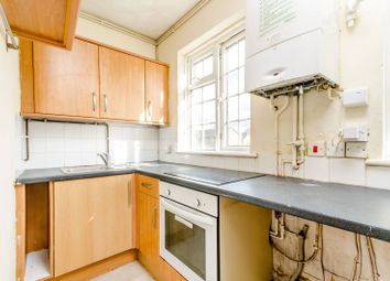 Thumbnail 2 bedroom flat to rent in Elder Gardens, West Norwood