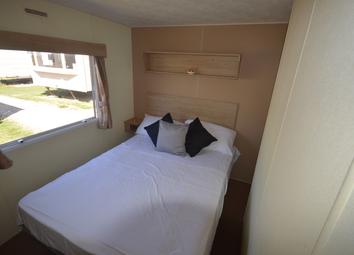 2 bed property for sale in Walton Avenue, Felixstowe IP11