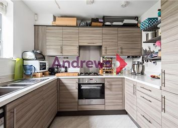 3 bed property for sale in Jack Dimmer Close, London SW16