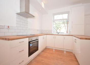 Thumbnail 4 bed property to rent in Edmund Road, Nr City Centre