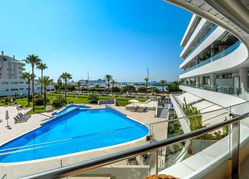 Thumbnail Apartment for sale in Port Esportiu Marina Botafoch 07800, Ibiza, Islas Baleares