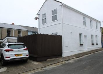 Thumbnail 2 bed property for sale in James Cottage, 3 James Place, Douglas, Isle Of Man