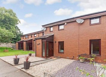 3 bed terraced house for sale in Upper Bourtree Court, Rutherglen, Glasgow, South Lanarkshire G73