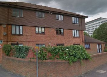 Thumbnail 2 bed flat to rent in Rye Court, Slough