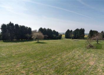 Thumbnail Land for sale in Goldups Lane, Shottenden, Canterbury, Kent