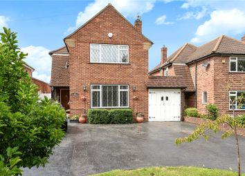 Thumbnail 3 bed detached house for sale in Sharps Lane, Ruislip, Middlesex