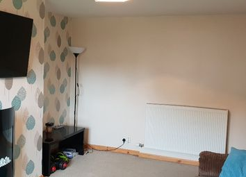 Thumbnail 2 bed flat to rent in Moray Street, Lossiemouth, Moray