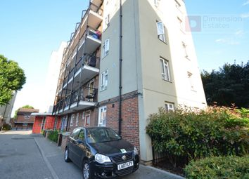 Thumbnail 4 bed terraced house to rent in Talwin Street, Devons Road, Bow, East London