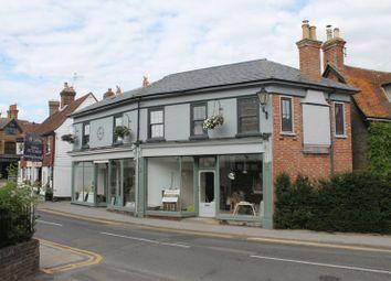 Thumbnail Studio to rent in High Street, Edenbridge
